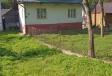Dom na sprzedaż, Łapsze Niżne, 130 m²