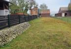 Dom na sprzedaż, Nowa Biała, 200 m² | Morizon.pl | 4966 nr6