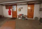 Dom na sprzedaż, Nowa Biała, 200 m² | Morizon.pl | 4966 nr7