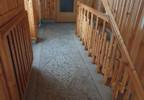 Dom na sprzedaż, Nowa Biała, 200 m² | Morizon.pl | 4966 nr8