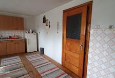 Dom na sprzedaż, Nowa Biała, 200 m²