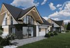Dom na sprzedaż, Knurów, 154 m² | Morizon.pl | 4988 nr2