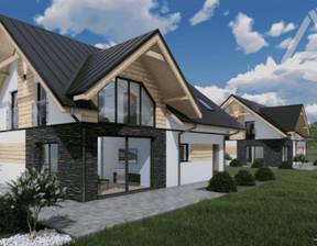 Dom na sprzedaż, Knurów, 154 m²