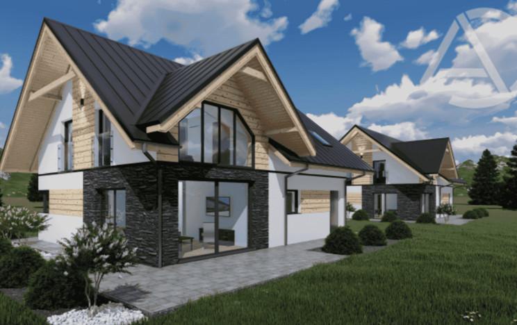 Dom na sprzedaż, Knurów, 154 m² | Morizon.pl | 4988
