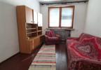 Dom na sprzedaż, Nowa Biała, 200 m² | Morizon.pl | 4966 nr9