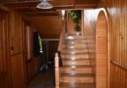 Dom na sprzedaż, Sieniawa, 220 m² | Morizon.pl | 4982 nr5