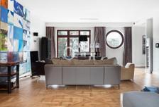 Mieszkanie do wynajęcia, Warszawa Śródmieście, 295 m²