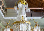 Dom na sprzedaż, Konstancin-Jeziorna, 8600 m²   Morizon.pl   0023 nr15