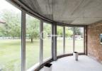 Dom na sprzedaż, Konstancin-Jeziorna, 8600 m²   Morizon.pl   0023 nr3