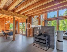 Morizon WP ogłoszenia | Dom na sprzedaż, Warszawa Wesoła, 240 m² | 6733