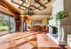 Dom na sprzedaż, Stare Babice, 680 m² | Morizon.pl | 2291 nr6