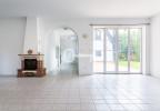 Dom do wynajęcia, Konstancin, 450 m²   Morizon.pl   0558 nr6