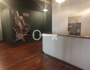 Obiekt do wynajęcia, Warszawa Śródmieście, 300 m²