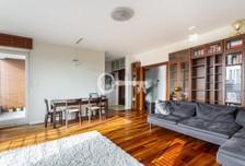 Mieszkanie do wynajęcia, Warszawa Stegny, 90 m²