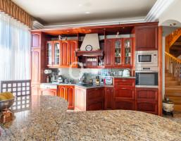 Morizon WP ogłoszenia | Mieszkanie na sprzedaż, Warszawa Śródmieście, 198 m² | 7961
