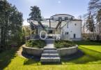 Morizon WP ogłoszenia   Dom na sprzedaż, Warszawa Stary Mokotów, 414 m²   0739
