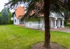 Dom do wynajęcia, Konstancin, 450 m²   Morizon.pl   0558 nr2