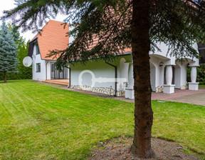 Dom do wynajęcia, Konstancin, 450 m²