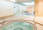 Mieszkanie do wynajęcia, Warszawa Śródmieście, 295 m² | Morizon.pl | 0431 nr7