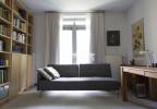 Mieszkanie do wynajęcia, Warszawa Śródmieście, 93 m² | Morizon.pl | 6763 nr10