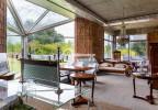 Dom na sprzedaż, Konstancin-Jeziorna, 8600 m²   Morizon.pl   0023 nr13