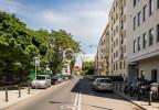 Mieszkanie do wynajęcia, Warszawa Śródmieście, 295 m² | Morizon.pl | 0431 nr9