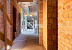 Dom na sprzedaż, Konstancin-Jeziorna, 8600 m²   Morizon.pl   0023 nr16