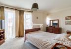 Dom na sprzedaż, Warszawa Pyry, 310 m² | Morizon.pl | 9105 nr10
