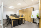 Biuro na sprzedaż, Warszawa Śródmieście, 132 m² | Morizon.pl | 1613 nr8