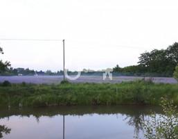 Morizon WP ogłoszenia   Działka na sprzedaż, Konstancin-Jeziorna, 3000 m²   1764