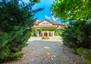 Morizon WP ogłoszenia | Dom na sprzedaż, Stare Babice, 680 m² | 8251