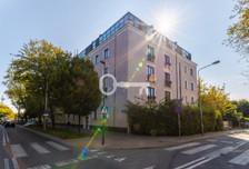 Mieszkanie do wynajęcia, Warszawa Mokotów, 149 m²