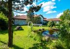 Dom na sprzedaż, Stare Babice, 680 m² | Morizon.pl | 2291 nr21