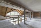 Dom na sprzedaż, Konstancin-Jeziorna, 8600 m²   Morizon.pl   0023 nr5