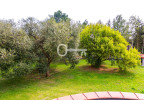 Dom na sprzedaż, Konstancin-Jeziorna, 8600 m²   Morizon.pl   0023 nr7