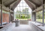 Dom na sprzedaż, Konstancin-Jeziorna, 8600 m²   Morizon.pl   0023 nr6