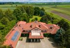Dom na sprzedaż, Stare Babice, 680 m² | Morizon.pl | 2291 nr22