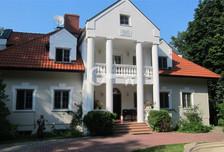 Dom do wynajęcia, Klarysew Saneczkowa (Okolice), 600 m²