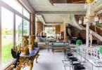 Morizon WP ogłoszenia   Dom na sprzedaż, Konstancin-Jeziorna, 8600 m²   6083