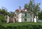 Dom na sprzedaż, Gdynia Kamienna Góra, 351 m² | Morizon.pl | 7865 nr4