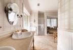Dom na sprzedaż, Stare Babice, 680 m² | Morizon.pl | 2291 nr15