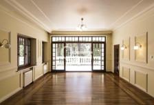 Dom do wynajęcia, Konstancin-Jeziorna Wesoła, 700 m²