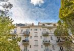 Morizon WP ogłoszenia | Mieszkanie na sprzedaż, Warszawa Śródmieście, 151 m² | 1812