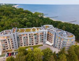 Morizon WP ogłoszenia   Mieszkanie na sprzedaż, Kołobrzeg Antoniego Sułkowskiego, 40 m²   4929