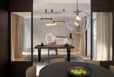 Mieszkanie na sprzedaż, Warszawa Mokotów, 274 m²