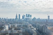 Mieszkanie na sprzedaż, Warszawa Śródmieście Północne, 367 m²