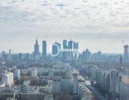 Morizon WP ogłoszenia   Mieszkanie na sprzedaż, Warszawa Śródmieście Północne, 367 m²   5306