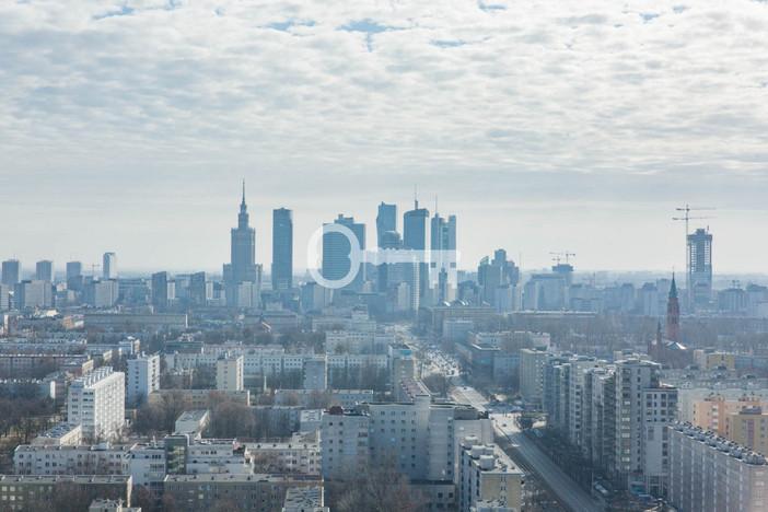Mieszkanie na sprzedaż, Warszawa Śródmieście Północne, 367 m²   Morizon.pl   9346