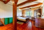 Dom na sprzedaż, Stare Babice, 680 m² | Morizon.pl | 2291 nr19