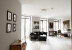 Mieszkanie do wynajęcia, Warszawa Śródmieście, 93 m² | Morizon.pl | 6763 nr4